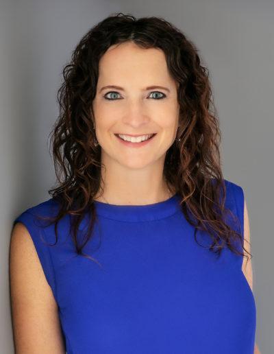 132.) Debbie Holbrook - 2009