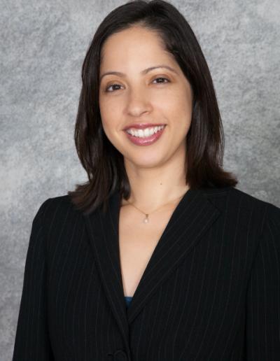 Adriana Estrada - 2009