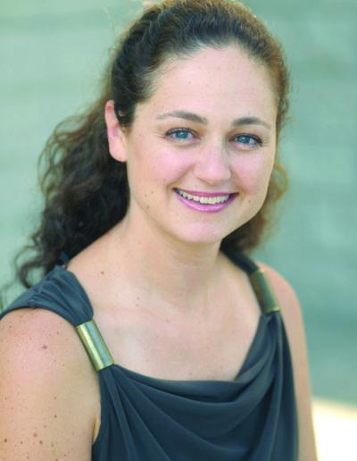 119.) Danika Lynnae Sanchez - 2011