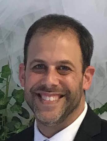 231.) Joshua Kaplan - 2018