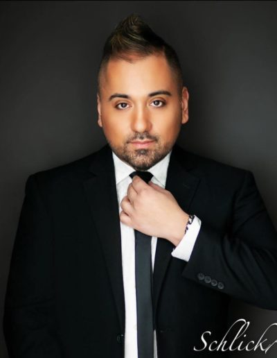 Josh Rivas - 2013