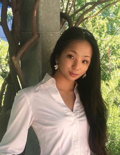 Mai Nguyen Do - 2018
