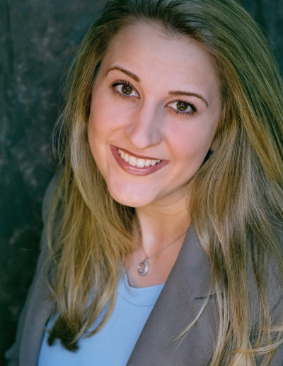 Tanya Mikhail - 2011