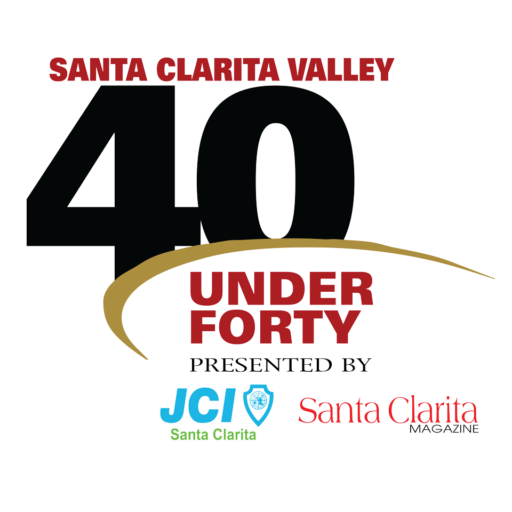 SCV 40 Under Forty